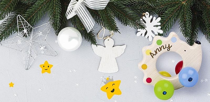 Geschenke weihnachten baby 6 monate