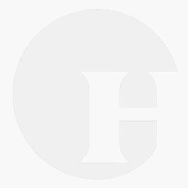 Persönliche Geschenke Für 2 Jährige Mit Namen Littlestars Shop